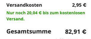 Jack Wolfskin Svalbard Coat Men Steppmantel für 82,91€ (statt 100€)   S, M, L