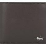 Ausverkauft! Lacoste Fitzgerald (NH1112FG) Geldbörse für 35,55€ (statt 75€)