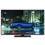 Panasonic TX-50GXW584 – 50 Zoll UHD Fernseher für 399€ (statt 446€)