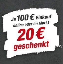 Vokul Gx02   klappbares Kinder Laufrad für 19,95€ (statt 40€)