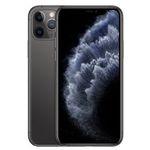 Apple iPhone 11 Pro 64GB für 49€ + o2 Flat mit 20GB LTE für 54,99€mtl.