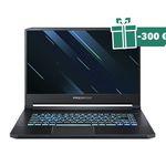 Bis -300€ Rabatt bei Acer – z.B. Acer Aspire 3 (A315) für 299€ (statt 413€)