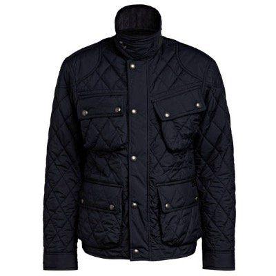 Schnell nur 1x! Polo Ralph Lauren Jacke Bike jacket Lined Jacket nur in L für 159,20€ (statt 400€)