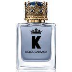 K by Dolce & Gabbana Eau de Toilette 100ml für 46,46€ (statt 61€)
