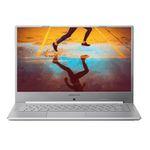 Medion S6445 15,6 Zoll FullHD Notebook (Core i5, 8GB, 1TB SSD, Win10) nur 599€ (statt 699€)
