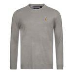Brave Soul Einstein Sweatshirt in vielen Farben für je 6,66€ zzgl. VSK (statt 18€)