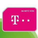 🔥Knaller! Telekom Flat mit 18GB LTE für nur 19,99€mtl. (statt 37€) – 4 Monate Deezer + eSIM + VoLTE möglich!