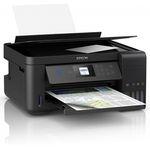 Epson EcoTank ET-2750 Tintenstrahldrucker mit Unlimited Printing für 325,84€ (statt 403€)
