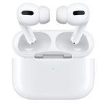 Vorbei! Apple AirPods Pro mit Wireless Charging Case für 239,25€ (statt 273€) + 13,75€ in Superpunkten