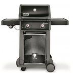 Weber Grills zu Bestpreisen bei Westfalia – z.B. Weber Spirit E-220 Classic für 381,65€ (statt 430€)