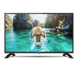 13€ Rabatt ab 100€ bei Netto – z.B. 32″ Dyon Live 32 Pro Fernseher nur 87,68€ (statt 105€)