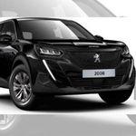 Peugeot 2008 Active 1.2 mit 131 PS für 199,99€ mtl. – LF 0.76