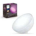 2er Pack Philips Hue Play Lightbar + 2er Pack White and Color Ambiance E27 + Hue Go für 189,40€ (statt 234€)