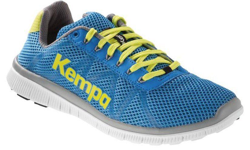 Kempa K Float Freizeit Schuhe für 22,94€ (statt 31€)   43 bis 47