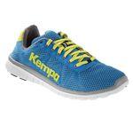 Kempa K-Float Freizeit Schuhe für 22,94€ (statt 31€) – 43 bis 47