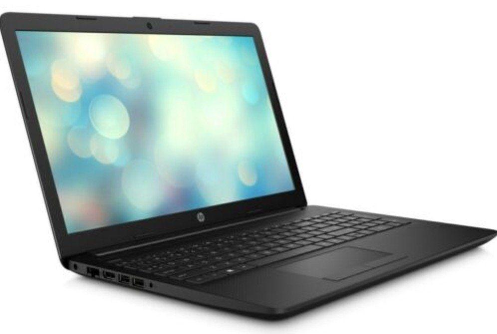HP 15 da2420ng   15 Zoll Full HD Notebook mit 512GB SSD für 366€(statt 449€)