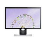 Abgelaufen! Dell SE2416H – 24 Zoll Full HD Monitor mit IPS für 89€ (statt 115€)