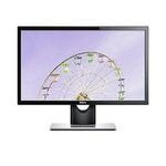 Dell S2719DC   27 Zoll Ultrathin QHD Monitor mit USB C für 349€ (statt 436€)