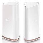 D-Link COVR-2202 Wifi Mesh System Tri-Band für 99€ (statt 140€)