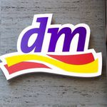 NEWS: dm-Paketservice: von der Drogerie zum Paketshop