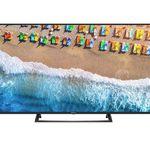 Hisense H65BE7200 – 65 Zoll UHD smart TV für 499€ (statt 599€)
