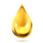 Heizöl-Preise wegen Corona im freien Fall – seit Anfang Januar pro Liter um 21 Cent gefallen
