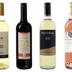 Weinvorteil: 6 Flaschen Wein geschenkt (ab 70€) + keine Versandkosten – 24 Flaschen nur 71,84€