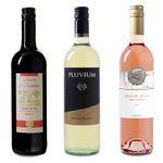 Weinvorteil: 50% Rabatt beim Kauf von 6 Flaschen ausgewählter Weine + keine VSK