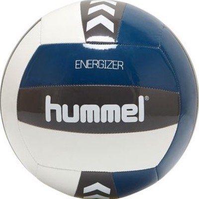 Hummel Energizer Loyalitet Volleyball für 7,50€ (statt 20€)   oder 24er Pack für 6,25€ pro Ball