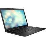 HP 17-ca1212ng – 17 Zoll Office Notebook mit 256GB für 299€(statt 406€)