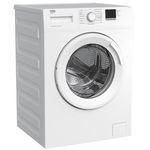 Beko WML61023N – 6kg Waschmaschine für 199,90€ (statt 234€)