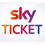 News: Sky Q & Ticket Gerätelisten werden aufgelockert