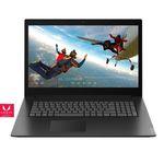 Lenovo L340-17API – 17 Zoll Full HD Notebook mit 256GB für 335,99€(statt 443€)