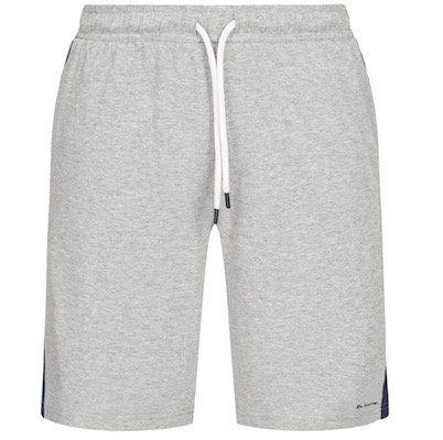 Ben Sherman Herren Sweat Shorts für 8,95 (statt 17€)