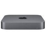 Payback: Apple Mac Mini 2018 mit 128GB für effektiv 692,10€ (statt 784€)