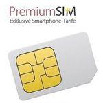 🔥 o2 Flat mit 7GB LTE von PremiumSIM nur 7,77€ mtl. + monatlich kündbar
