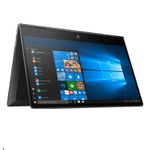 Vorbei! HP ENVY x360 15-ds0001ng 15″ FullHD Touch (Ryzen 5, 8GB/256GBSSD, Win10) für 539€ (statt 703€)