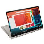 Lenovo Yoga C740 2in1 14″ FullHD Convertible (IPS, Core i5, 8GB/512GBSSD, Win10) für 799€ (statt 1.005€)