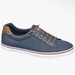 Graceland Sommer-Sneaker in 5 Farben für je 14,99€