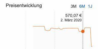 Vorbei! Acer Swift 3 (SF314)   schlankes 14 Zoll Notebook mit Alugehäuse und nur 1,2kg für 399€ (statt 570€)