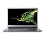 Vorbei! Acer Swift 3 (SF314) – schlankes 14 Zoll Notebook mit Alugehäuse und nur 1,2kg für 399€ (statt 570€)