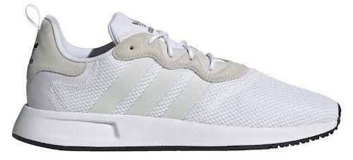 Vorbei! adidas Originals X PLR Sneaker bis Größe 49 für 31,46€ (statt 45€)