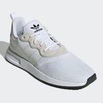 Vorbei! adidas Originals X_PLR Sneaker bis Größe 49 für 31,46€ (statt 45€)