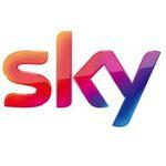 JETZT: Sky überträgt die 2. Bundesliga Konferenz in HD im Free TV & Stream