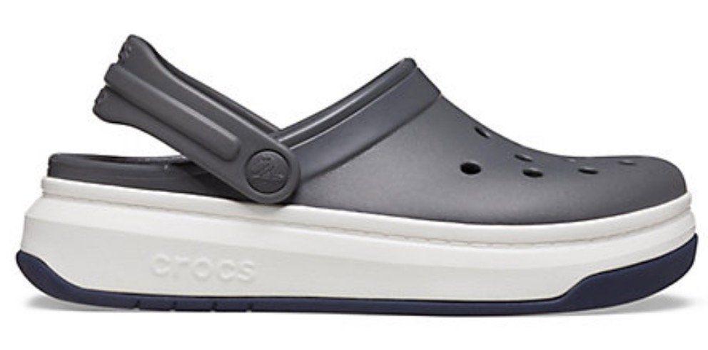 Oster Sale: Crocs mit 30% auf Alles + keine Versandkosten