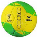 Erima Gripronyte Trainings Handball Größe 2 für 9,50€ (statt 19€) – 2. Wahl