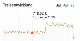 Britax Go Next Black Ink Kombikinderwagen für max. 22kg für 544,99€ (statt 718€)