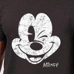 2er Pack Motiv T-Shirts (Zurück in die Zukunft, Mickey Mouse uvm) für 20€ (statt 33€)