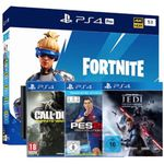 🔥Young + MagentaEins: Huawei P30 Pro + PS4 Pro (inkl. 4 Games) + Telekom Flat 24GB LTE + StreamOn 39,95€ mtl.