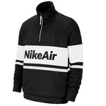 Nike NSW Air Illustration Windbreaker für 52,71€ (statt 72€)